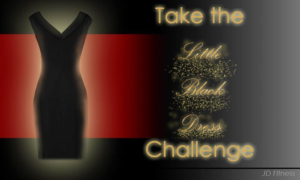 Little Black Dress Program